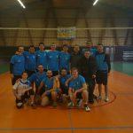 equipe-2-senior-masculine