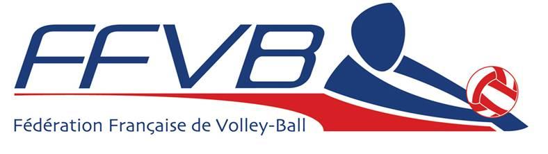 logo_ffvb